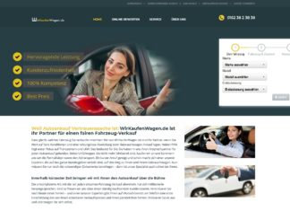 Autoankauf | Auto News