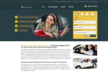 Autohändler Dortmund
