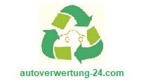 autoverwertung-24.com