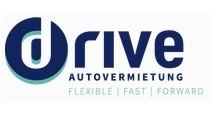 www.driveautovermietung.de