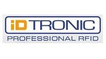 www.idtronic-group.com