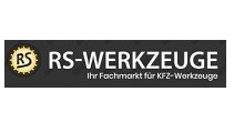 rs-werkzeuge.de