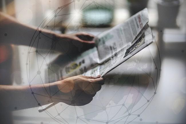 Newsroom erstellen