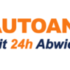 Autoankauf-Fix
