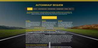 Autoankauf-bequem Rothenburg ob der Tauber