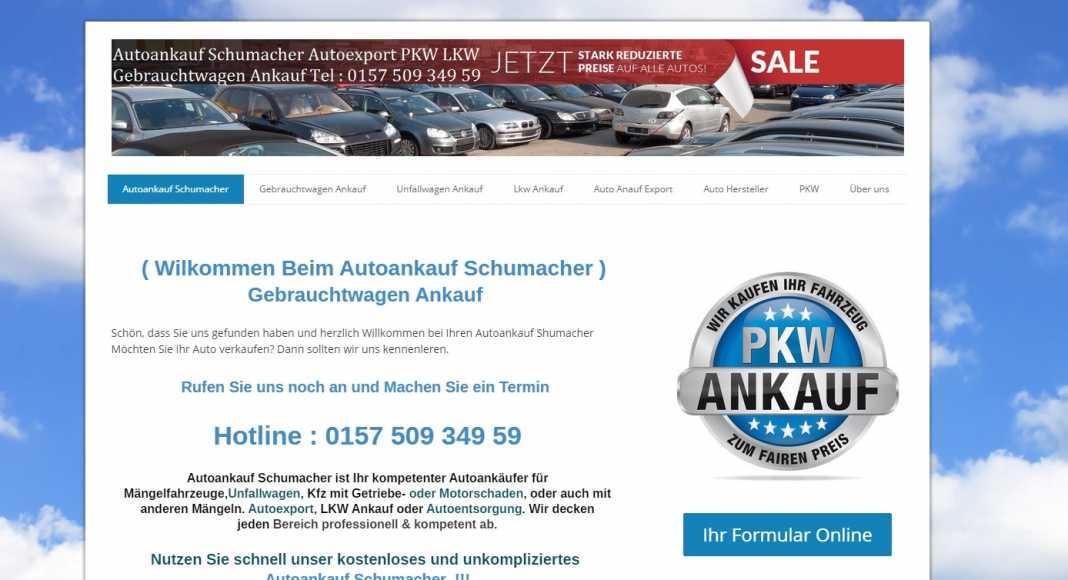 Autoankauf Ludwigshafen Wir Kaufen alle Gebrauchtwagen Ludwigshafen
