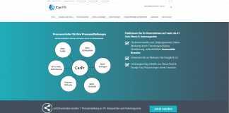 Online Marketing für Autohändler, Onlinemarketing für Autohäuser - Marketing für Autohaus und Autohandel, Effektiv werben im Kfz-Handel