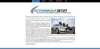 https://www.autoankauf-jetzt.de/auto-verkaufen/autoankauf-bremen/