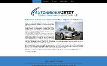 Autoankauf Zwickau | Wir kaufen fast jedes Auto in Zwickau