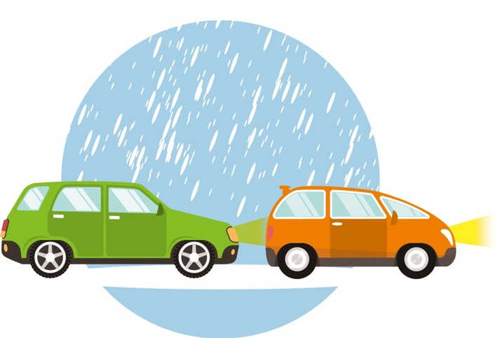 Presseportal Auto News