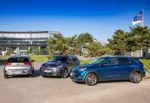 Auto News | Carpr.de