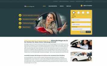 Autoankauf Eupen leicht gemacht: Profitieren Sie von unserem Service