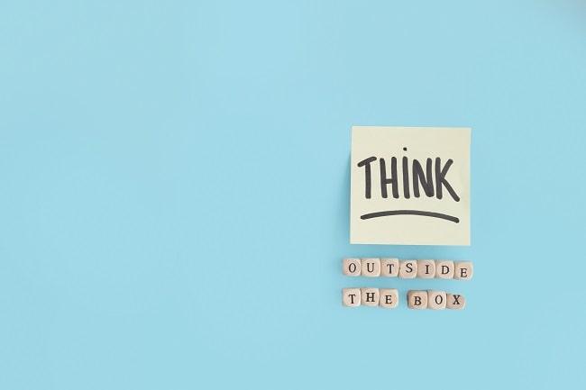 Blog erstellen lassen - es gibt immer was zu bereichten