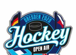 HOCKEY OPEN AIR im Rudolf-Harbig-Stadion in Dresden