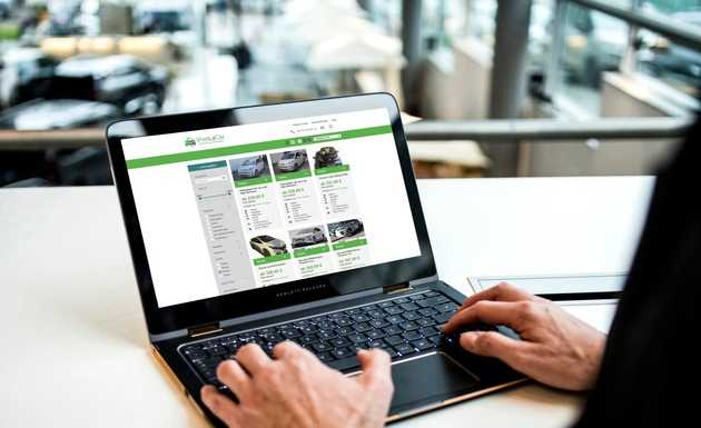 Sonderkündigungsrecht: Kfz-Versicherung auch noch im Dezember wechseln