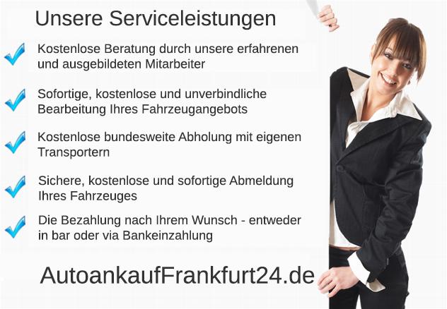 Autoankauf_Frankfurt