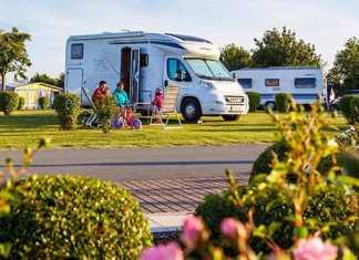 Campingführer 2020: Europa hat insgesamt 130 Superplätze