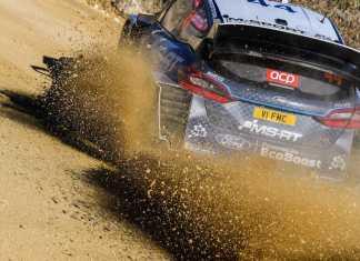 m-sport-ford-setzt-f-r-die-rallye-wm-saison-2020-ganz-auf-die-jugend