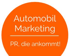 Ihre Pressemeldung wird zu 100 % veröffentlicht auf 51 Premium Auto News-Portalen.