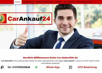 Autoankauf Cloppenburg < Automobile ankauf Cloppenburg