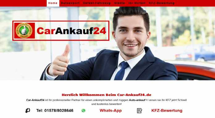 https://www.car-ankauf24.de/autoankauf-warendorf/