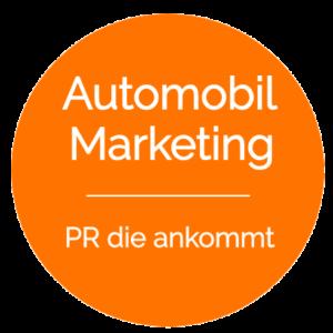 Marketing Autohandel | Online Marketing für Autohändler
