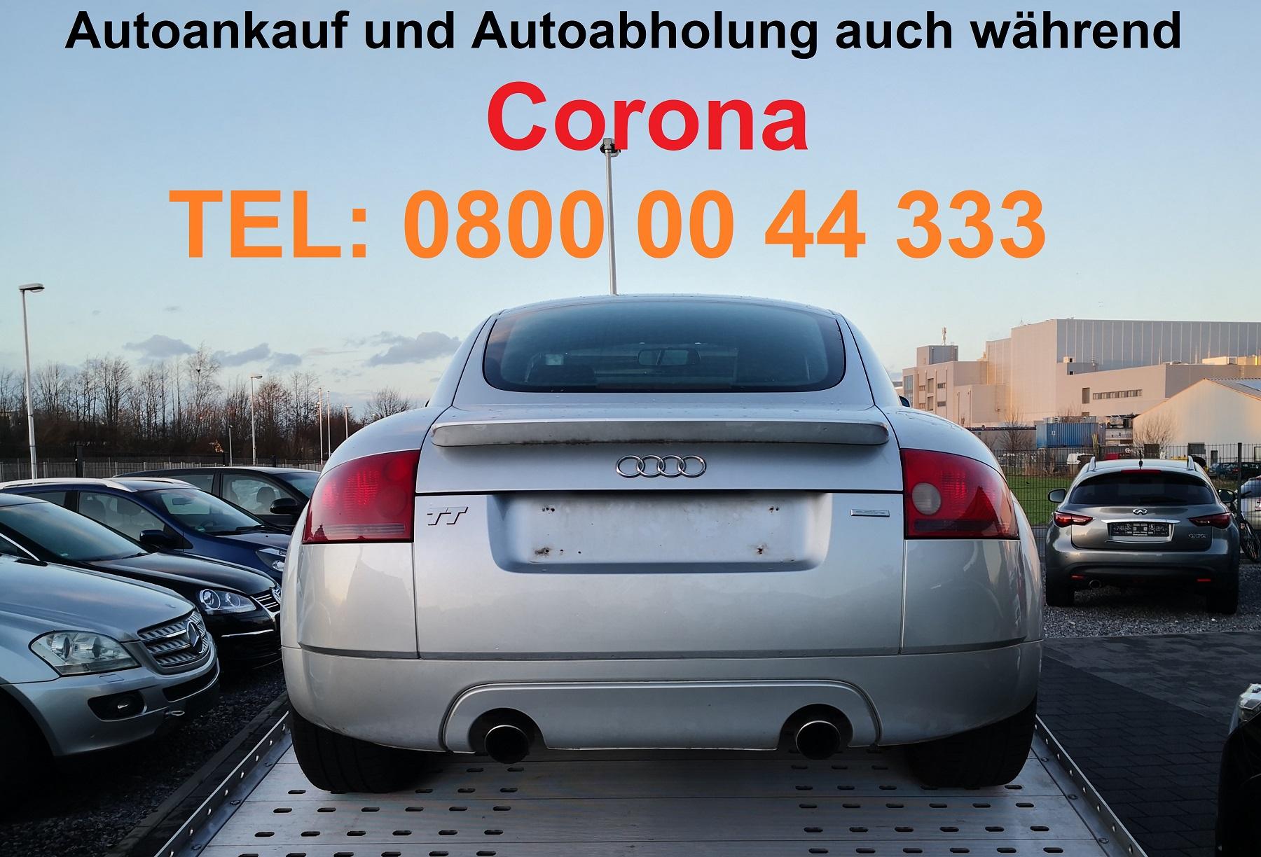 verkaufe dein auto