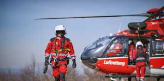 -wirhubschraubern-drf-luftrettung-initiiert-den-tag-der-luftretter-am-19-m-rz