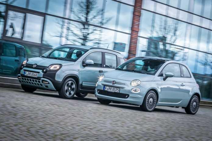 fiat-500-hybrid-und-fiat-panda-hybrid-starten-mit-launch-edition