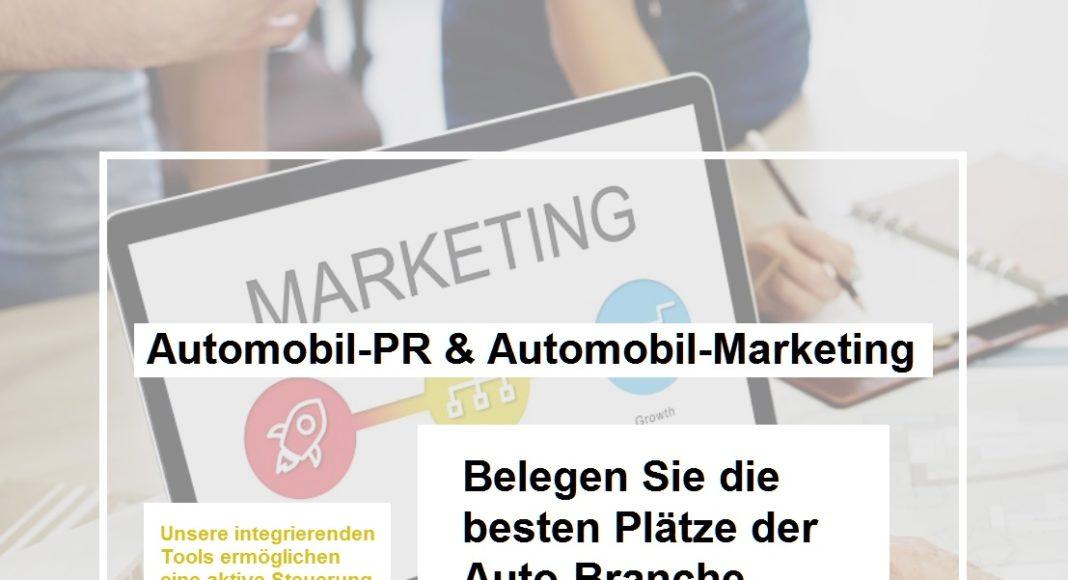 Automobilmarketing