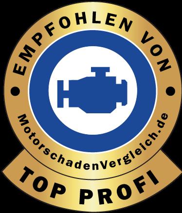 www.motorschadenvergleich.de