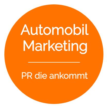 Auto News - CarPr.de