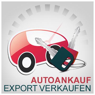 AUTOANKAUF EXPORT GERA: Wir kaufen ihr Auto