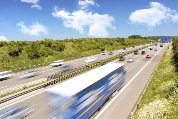 CosmosDirekt ist Deutschlands führender Online-Versicherer