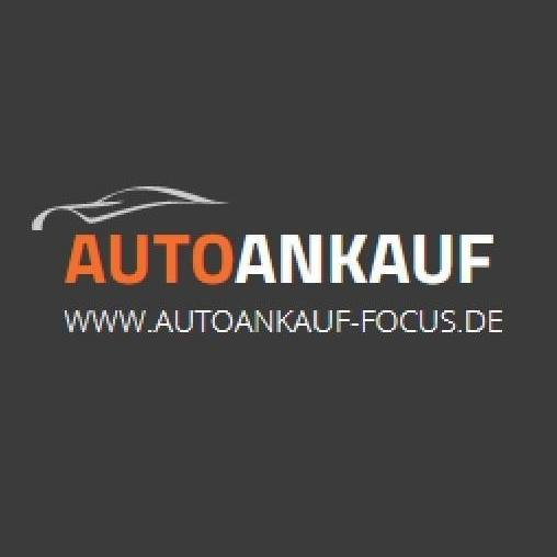 Autoankauf schwerte: Auto verkaufen zum Höchstpreis | KFZ Export
