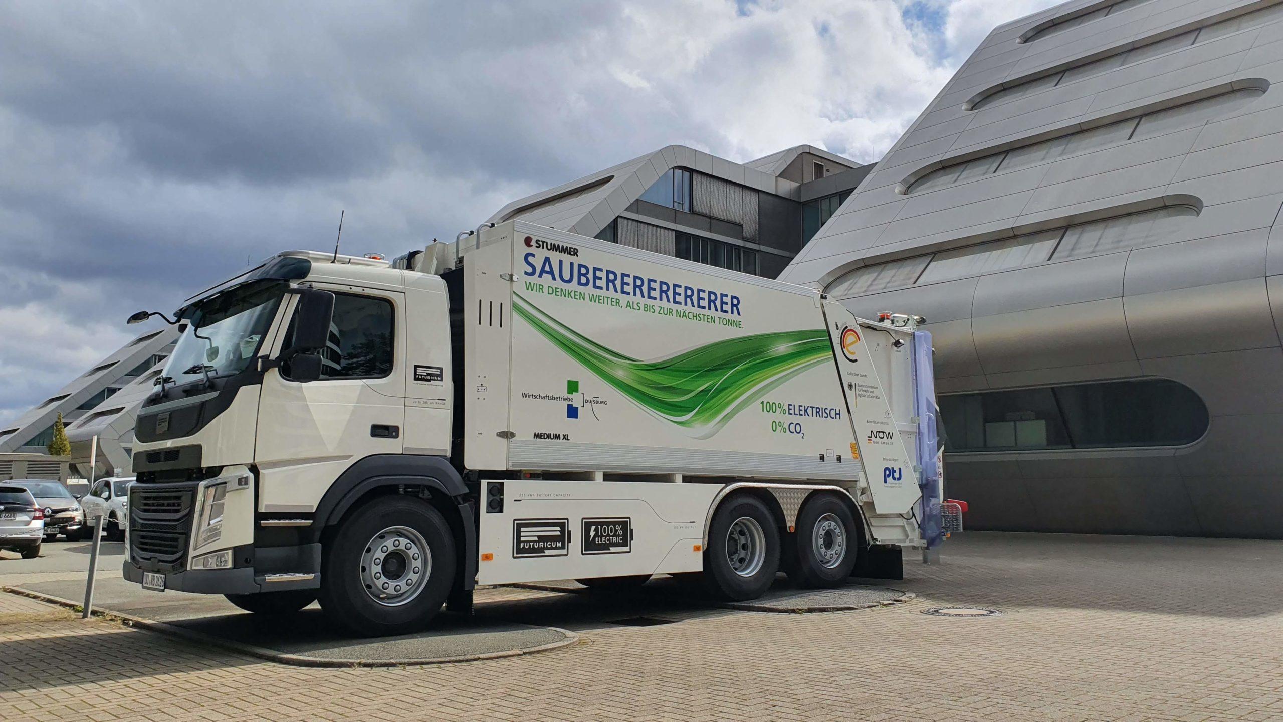 Duisburg_Futuricum_Collect_26E-scaled Elektrisches Abfallsammelfahrzeug für Duisburg