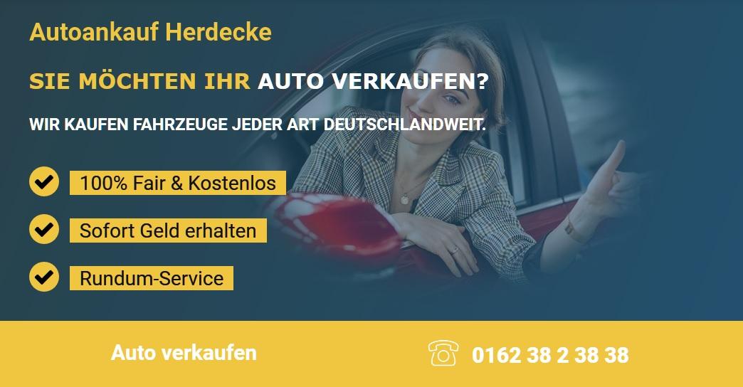 Autoankauf Hagen