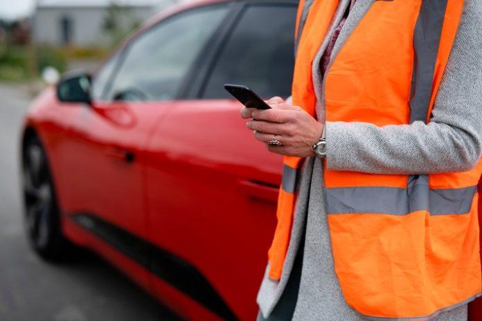 LeasePlan Versicherungs-Halbjahr: Deutlich weniger Kfz-Schäden als im Vorjahr