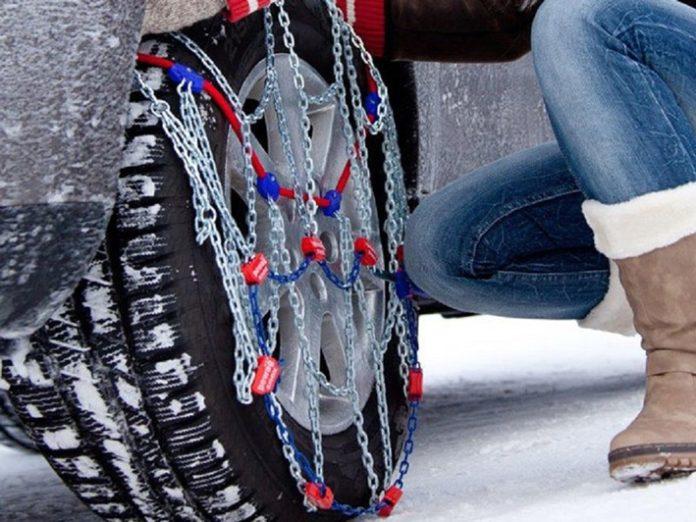 ADAC Autovermietung: Winterreifen ohne Aufpreis