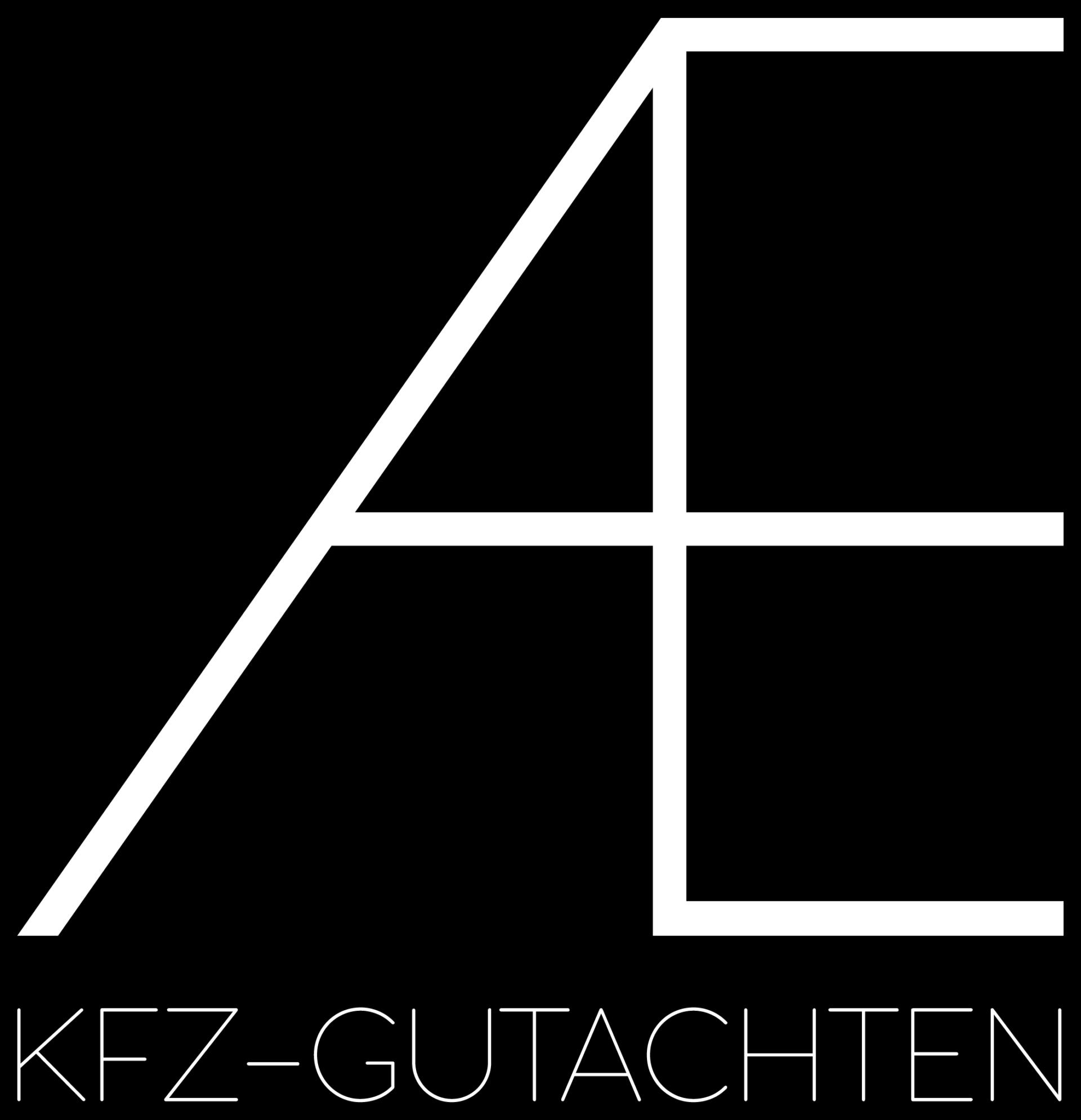 AE-KFZ Gutachten in München