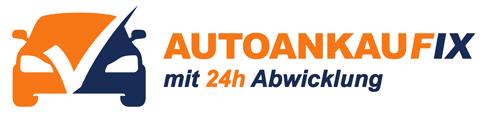 Der Autoankauf Bayreuth kauft Gebrauchtwagen aller Art