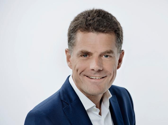 Kristian Krapper
