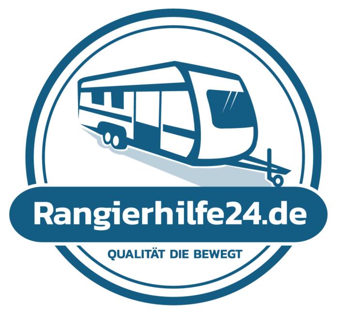 Onlineshop bei Rangierhilfe24
