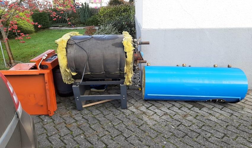 file 1f39df89bc418dbbfcbf5c93097569f7 92290587 - Schrott möglichst schnell loswerden durch Schrottabholung Leverkusen