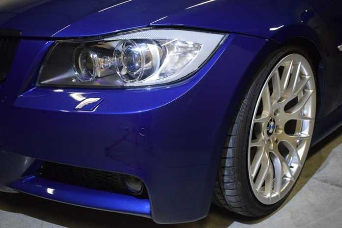Autoaufbereitung Lüneburg Neu Hagen - VGB Automobile hat sich zum Platzhirsch entwickelt