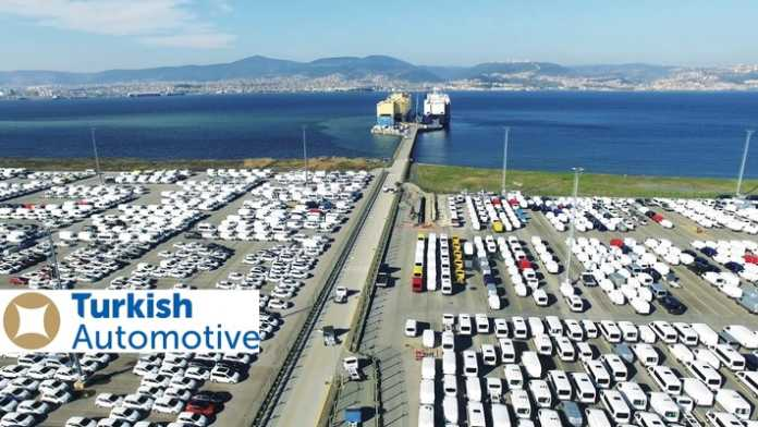 Automobilindustrie: Deutsch-Türkische Wertschöpfungskette