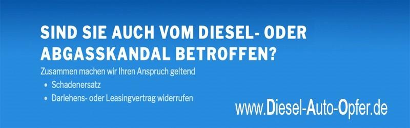 Abgasskandal bei BMW
