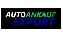 www.auto-ankauf-export.net