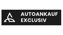 www.autoankauf-exclusiv.de