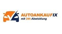 autoankauf fix logo - Autoankauf Solingen - autoankauf-fix.de